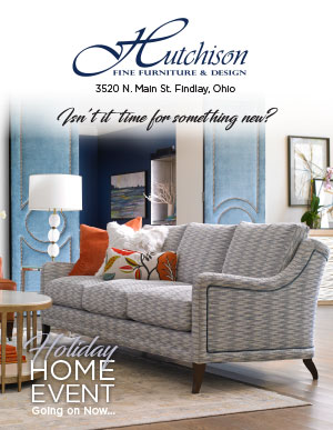 THF Direct – Hutchison