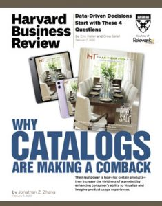 THF-Magalogs-WORK-Harvard-Business-Review